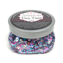 Picture of Pixie Paint - Cupcake Day - 4oz (125ml)