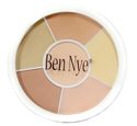 Picture of Ben Nye  Total Cover-All Wheel II  - SK200