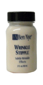 Picture of Ben Nye Wrinkle Stipple - 2oz (WS2)