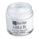 Picture for category Ben Nye Glitter
