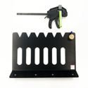 Picture of SOBA Airbrush Stand - 6 Hole Holder