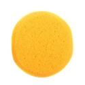 Picture of Cheek FX Round Sponge - 1pc