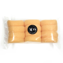 Picture of Cheek FX Round Sponge - 12pc