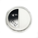 Picture of Cheek FX - White - 30G
