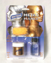 Picture for category Metallic Powders