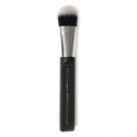 Picture of Still Spa Essentials - Foundation Makeup Brush