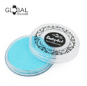Picture of Global - Essential - Baby Blue - 32g