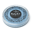 Picture of Global - Pearl Light Blue - 32g