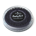 Picture of Global - Essential - Dark Blue - 32g