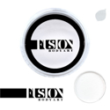 Picture of Fusion - PRO Paraffin White 32g (Limited Edition)