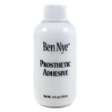 Picture of Ben Nye - Prosthetic Adhesive - 4oz