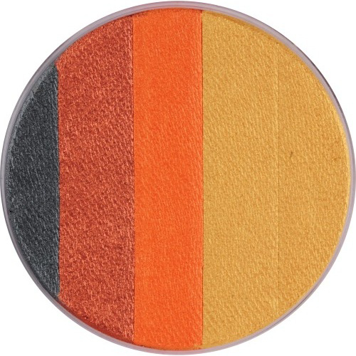 Picture of Dream Colors Safari Face and Body Paint - 45 Gram (907)