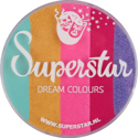 Picture of Dream Colors Candy Face and Body Paint - 45 Gram (909)